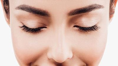 Микроблейдинг: красивые женские брови